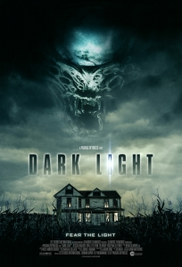 Тёмный свет