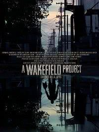 Проект Вейкфилд