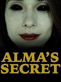 Секрет Альмы