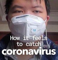 Как победить Коронавирус?
