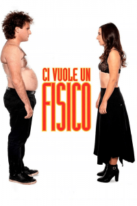 Диета по-итальянски