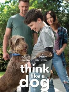 Думай как собака