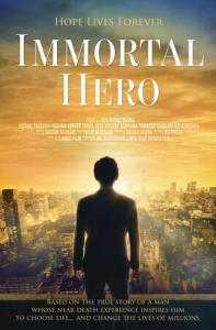 Бессмертный герой
