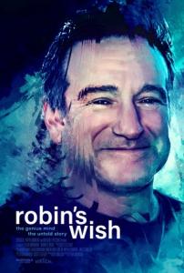 Воля Робина