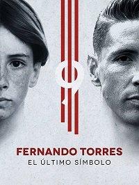 Фернандо Торрес: последний символ