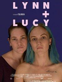 Линн и Люси