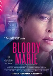 Кровавая Мари