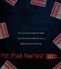 Кассета страха 3