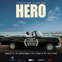 Герой: фильм на основе событий удивительной жизни Ульрика Кросса
