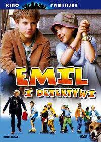Эмиль и детективы