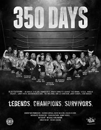 350 дней