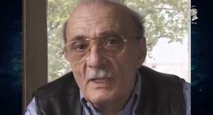 Георгий Данелия. Великий обманщик