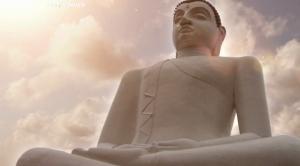 Инопланетяне: предки древних богов