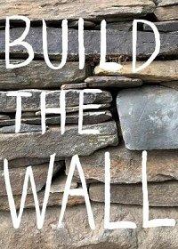Построить стену