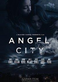 Ангельский город