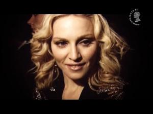Бриллиант. Тайная история Мадонны
