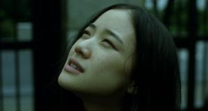 Миллион йен и миллион проблем / Девушка на миллион йен