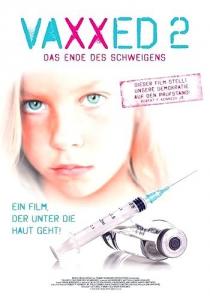 Вакцинированные II – Правда народа